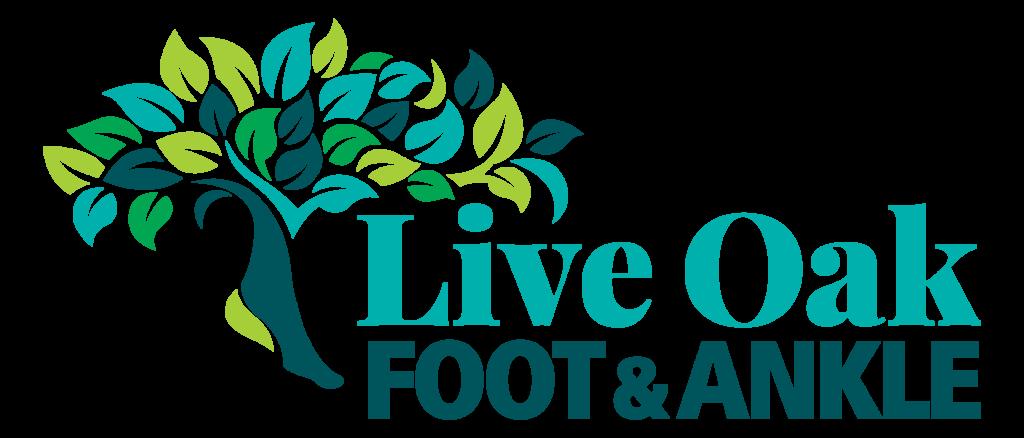 Live Oak Foot & Ankle