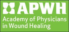 Academy of Physicians in Wound Healing