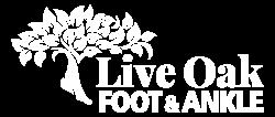 LiveOak-Logo-Horiz-White